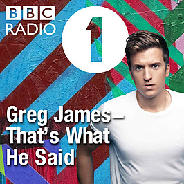 greg_james_podcast_icon_version_2