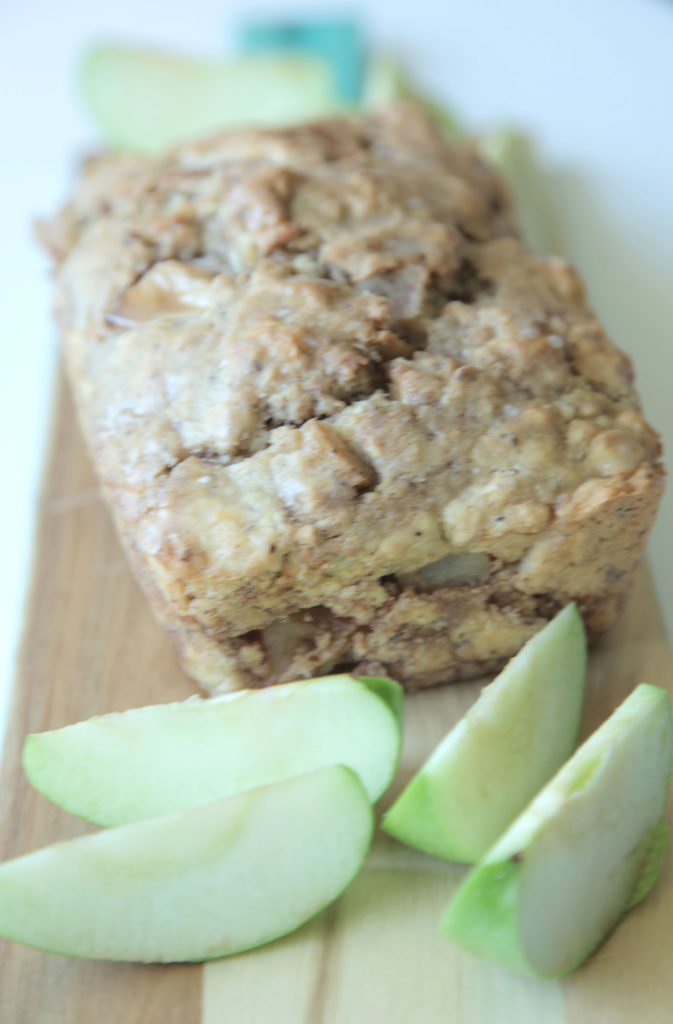 apple-pie-bread-vegan6