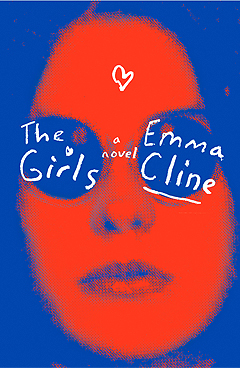 The Girls | Emma Cline (Book Review)